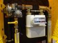 wewnętrzna instalacja gazu