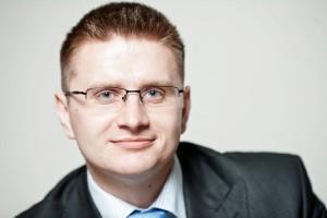 Adam Masłowski