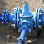 Budowa domu – Etapy projektowania i budowy przyłącza wodociągowego